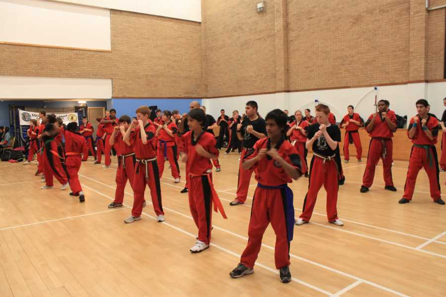 South East Academy of Martial Arts, monday Clubs - JPEG Image (256756).jpg
